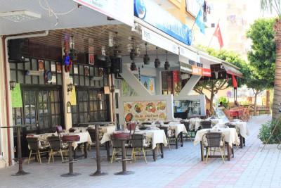 Уличная еда в Турции - IMG_4008.JPG