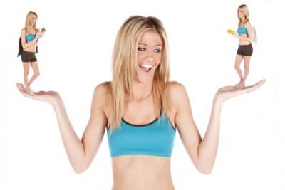 Диета Ангела: отзывы, результаты, меню - Dieta_Angela.jpg