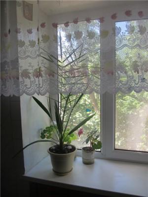 Дизайн кухонного окна - 3cd7caca065f.jpg