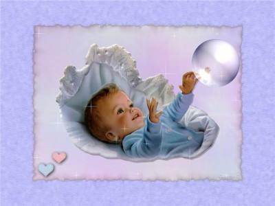 С рождением сына, Елена  - S_rozhdeniem_syna.jpg