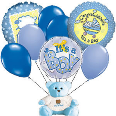 С рождением сына, Елена  - 13019793631758551162boy-teddy-bear-balloon-bou1-hi.png