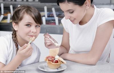 Влияние летних школьных каникул на прибавку в весе у женщин - article-2414039-0D3CBC84000005DC-934_634x411.jpg