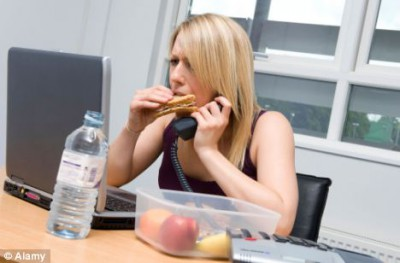 Пищевая рутина - article-2336691-18D02374000005DC-440_468x308.jpg