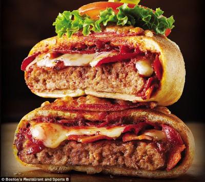Пиццебургер на 1360 калорий - article-0-1BC35314000005DC-674_634x565.jpg