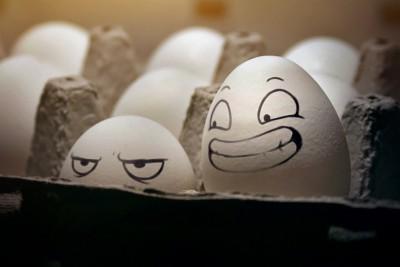 Где нужно хранить яйца? - url.jpg