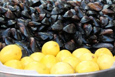 Уличная еда в Турции - IMG_4780.JPG