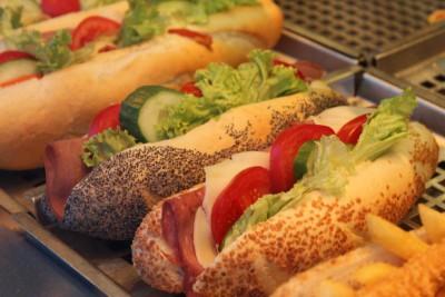 Уличная еда в Турции - IMG_4791.JPG