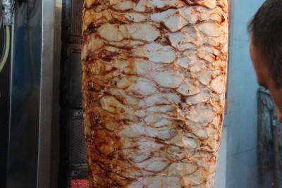 Уличная еда в Турции - IMG_4816.JPG