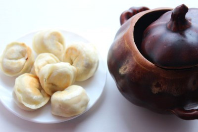 Нут турецкий горох и блюда из него - IMG_6368.JPG