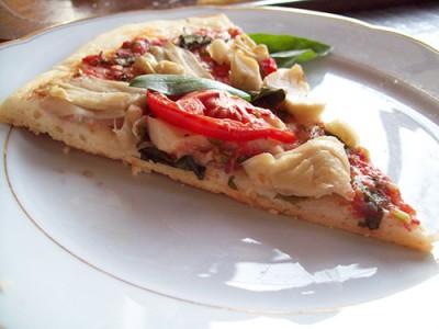 Пицца с вешенками - 037.JPG