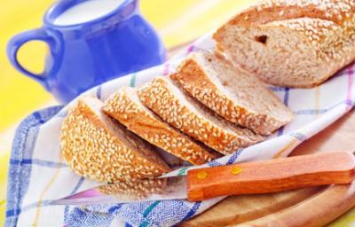 Английская диета: отзывы, результаты, меню - Anglijskaja_dieta.jpg