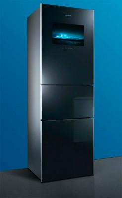 Холодильник со встроенным ТВ. Объединить необъединяемое? - holodilnik_so_vstroennym_televizorom.jpg