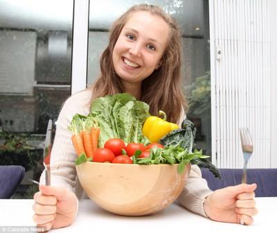 Сырые овощи - секрет вечной молодости?  - article-0-18B6099A00000578-905_634x532.jpg