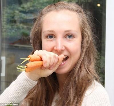 Сырые овощи - секрет вечной молодости?  - article-2457571-18B612D900000578-849_634x591.jpg