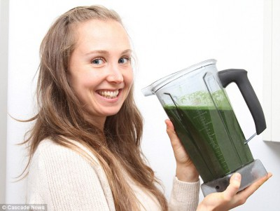 Сырые овощи - секрет вечной молодости?  - article-0-18B60A7300000578-368_634x477.jpg