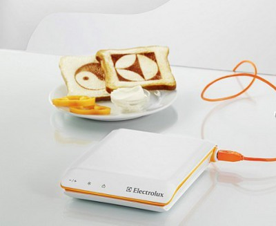 Тостер-принтер - Тостер-принтер Электролюкс.jpg