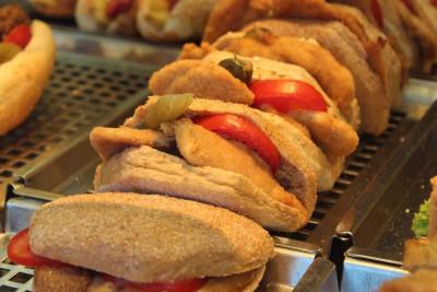 Уличная еда в Турции - IMG_4789.JPG