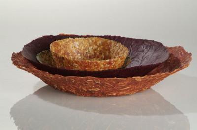 Съедобные ложки от предприимчивого пенсионера - veggie-bowls.jpg
