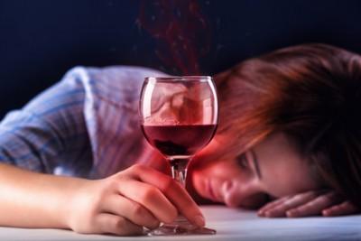 Алкоголь и женское здоровье - Alcohol.jpg
