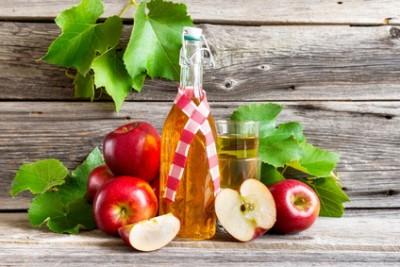 Яблочный уксус для похудения - Uksus.jpg