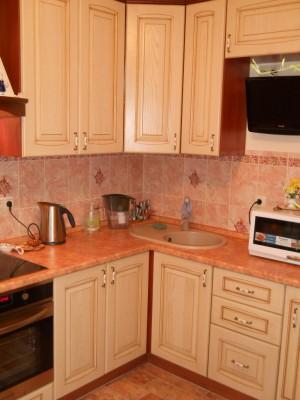 Кухня за пол цены: частная консультация по кухне - Массив Позитано.jpg