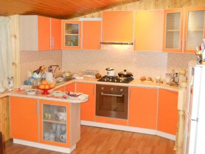 Кухня за пол цены: частная консультация по кухне - Пластик на МДФ.jpg