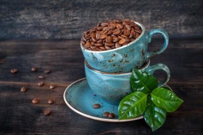 Поговорим о кофе – полезно или вредно? - Kofe.jpg