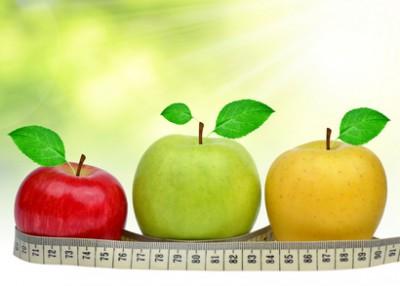 Цветная диета: худеем или поправляемся - Tsvetnaya_dieta.jpg