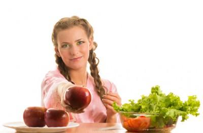 Секреты успешного похудания - Diet_secrets.jpg