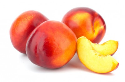 Диета на персиках - Persik.jpg