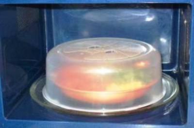 Проблема с микроволновкой: неравномерный разогрев еды - microwave-oven1.jpg