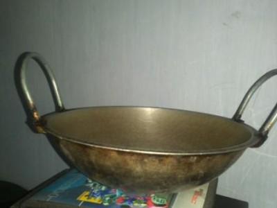 Сковорода вок - IMG917.jpg