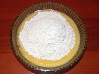 Быстрый пирог на рассоле - PB110007.JPG