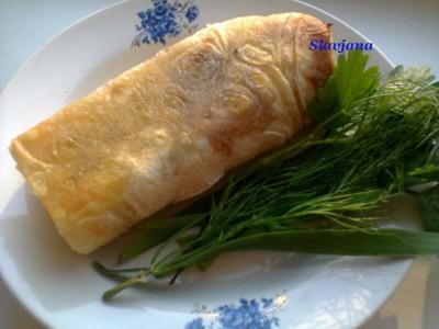 Лаваш с картошкой или вариант кыстыбая - шаурма.jpg