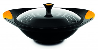 Сковорода вок - castey-wok-vulcano.jpg
