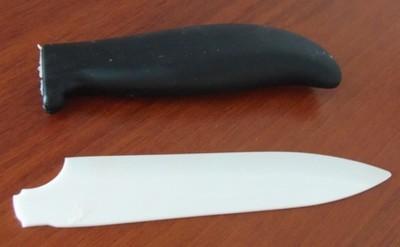 Преимущества керамических ножей - O_1366959358.JPG