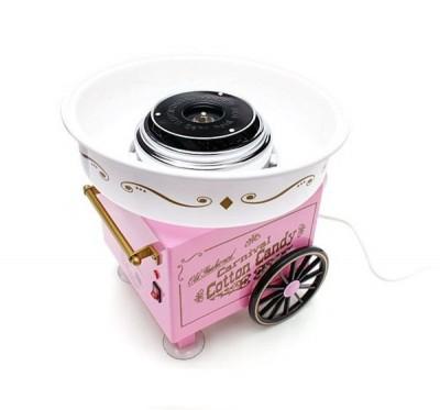 Аппарат для приготовления сахарной ваты - 4o6ltlgqWVc.jpg