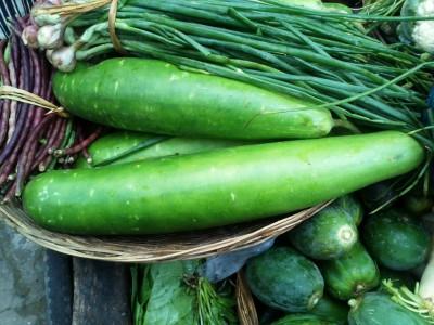 Экзотические овощи и фрукты - IMG957.jpg