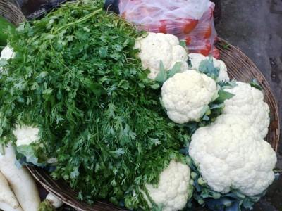Экзотические овощи и фрукты - IMG958.jpg