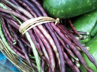 Экзотические овощи и фрукты - IMG960.jpg