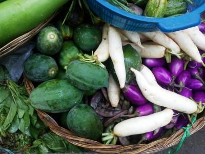 Экзотические овощи и фрукты - IMG956.jpg