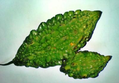 Экзотические овощи и фрукты - C360_2013-12-03-12-17-10.jpg