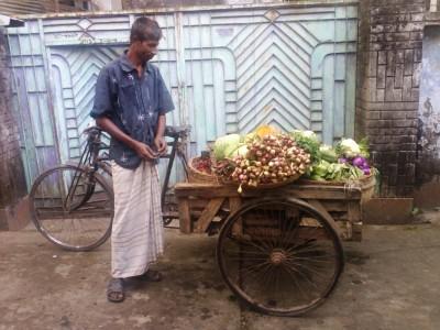 продавец овощей - IMG976.jpg