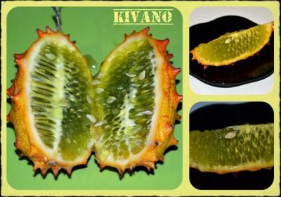 Экзотические овощи и фрукты - 4IUvUe1NpHU.jpg