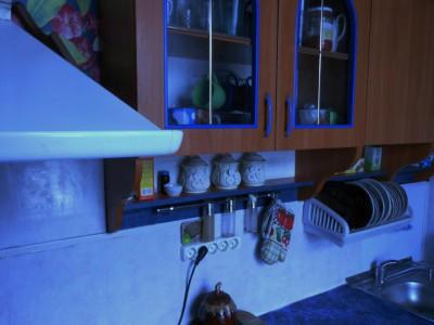 Какой цвет кухни Вы выбираете? - готово.jpg