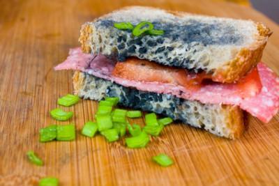 Картофельная болезнь хлеба - Mildew.jpg