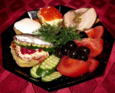 Рецепты приготовления бутербродов на скорую руку - IMG_0747.JPG