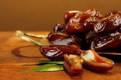 Финиковая диета - финики как диетический продукт - Dried_date.jpg