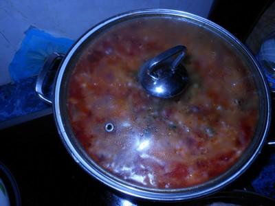 Суп Харчо - суп харчо.jpg