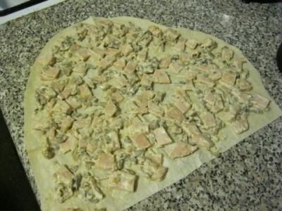 Пицца из листового лаваша - Пица из листового лаваша 4.jpeg